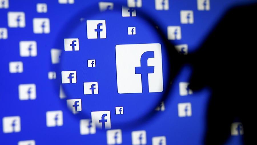 Cierran cuentas de Facebook e Instagram por sospecha de intervención en elecciones de EU