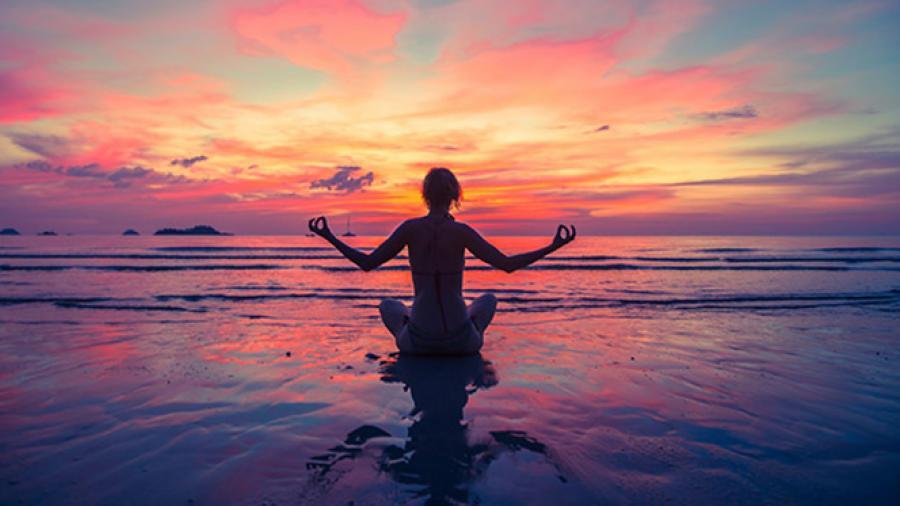 Meditación, una disciplina ancestral para tu desarrollo integral