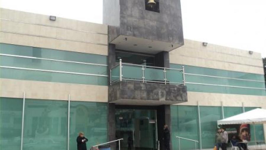 Destina Ayuntamiento 18 mdp para pago de deuda de administraciones pasadas