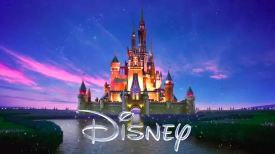 Anuncia Disney películas para los próximos siete años