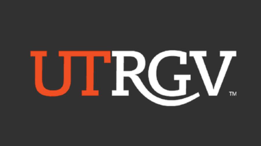Anuncian que el aumento de casos podría colapsar hospitales de RGV