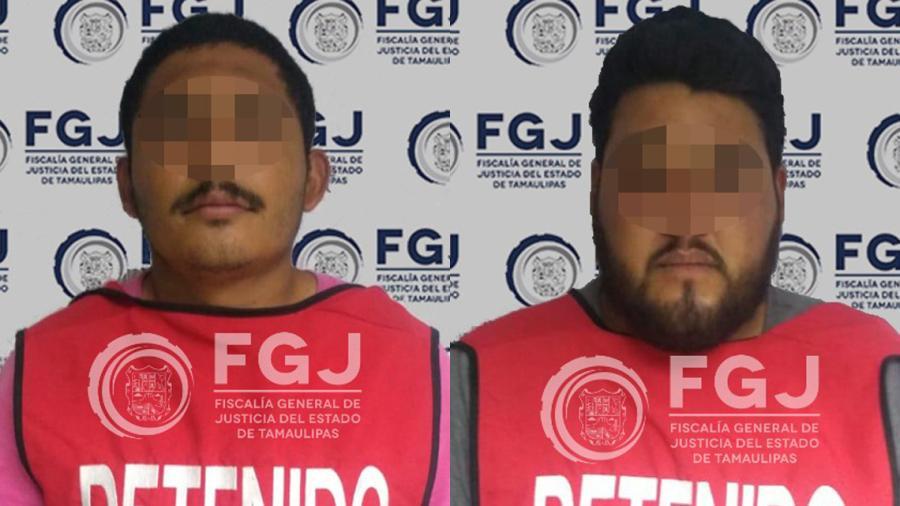 Sentencian a 15 años de prisión por robo de vehículo con violencia