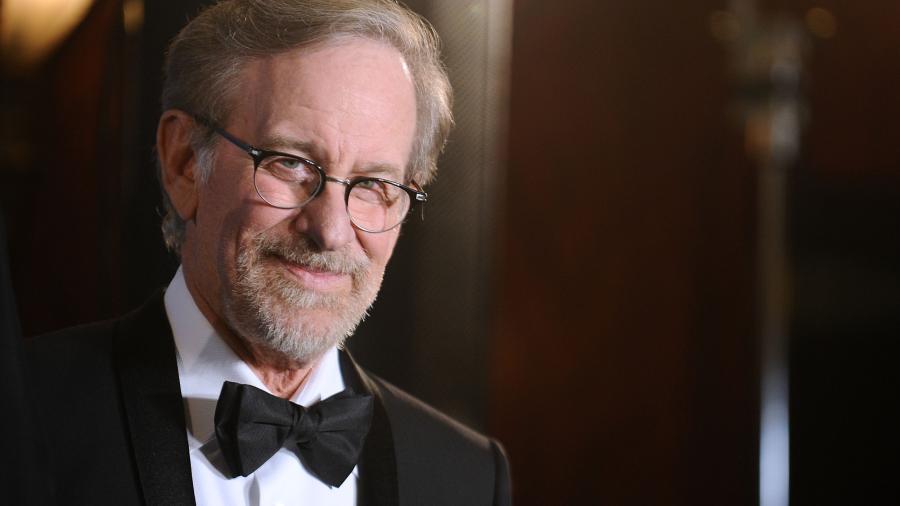 Steven Spielberg no dirigirá la nueva película de Indiana Jones