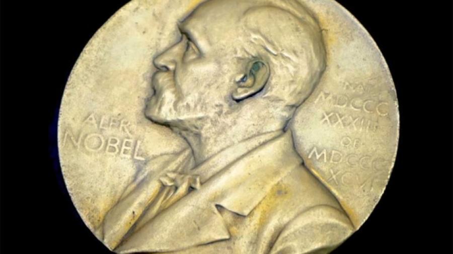 Anuncian cancelación de banquete de los premios Nobel