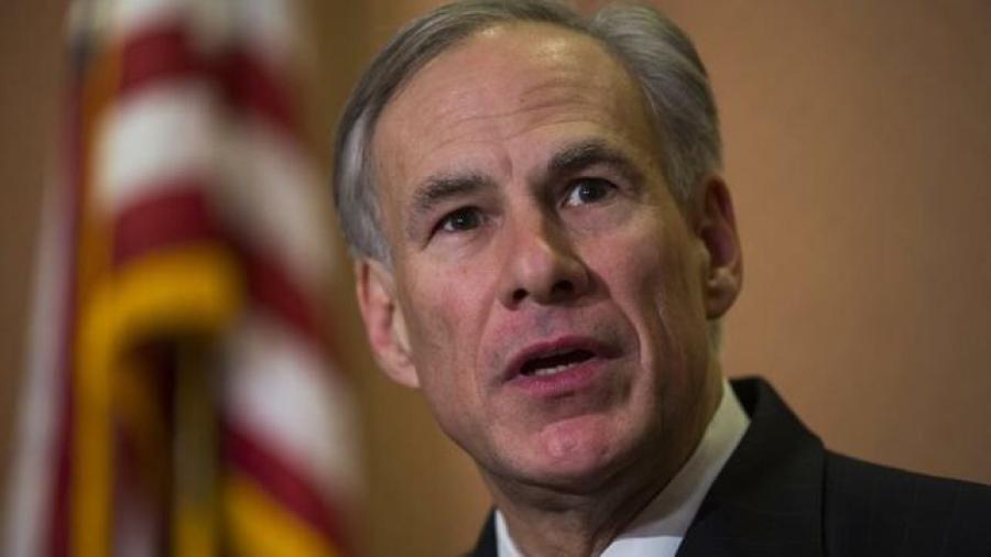 Texas emite ordenes ejecutivas como respuesta a los tiroteos