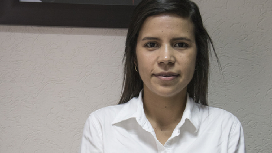 Promueven educación ambiental en Madero