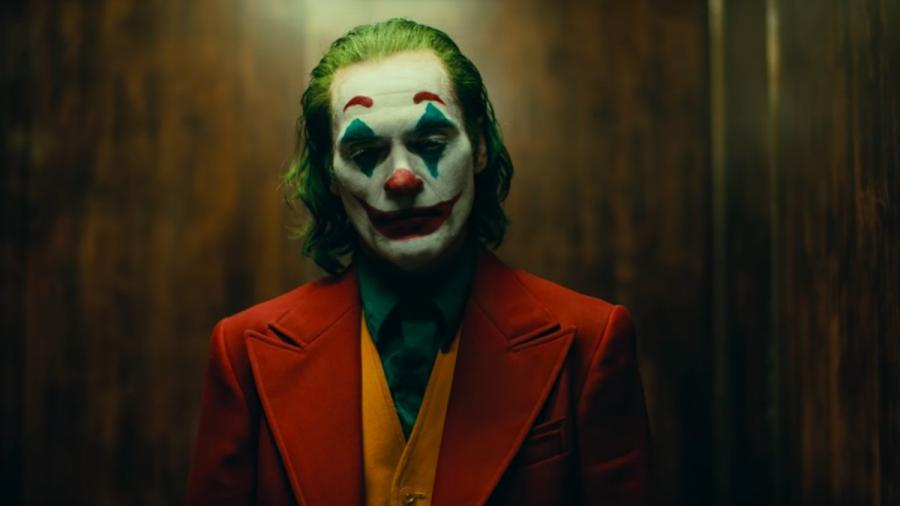 """¿""""Joker"""" tendrá una secuela?"""
