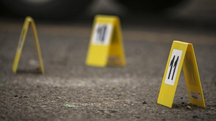 Inicia 2017 en Guerrero con saldo de cuatro muertos