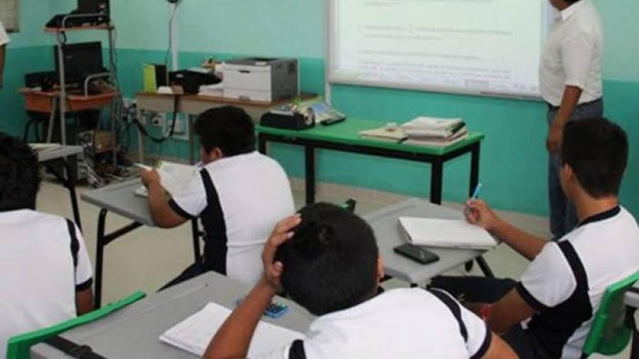 Continuarán clases de inglés en escuelas primarias