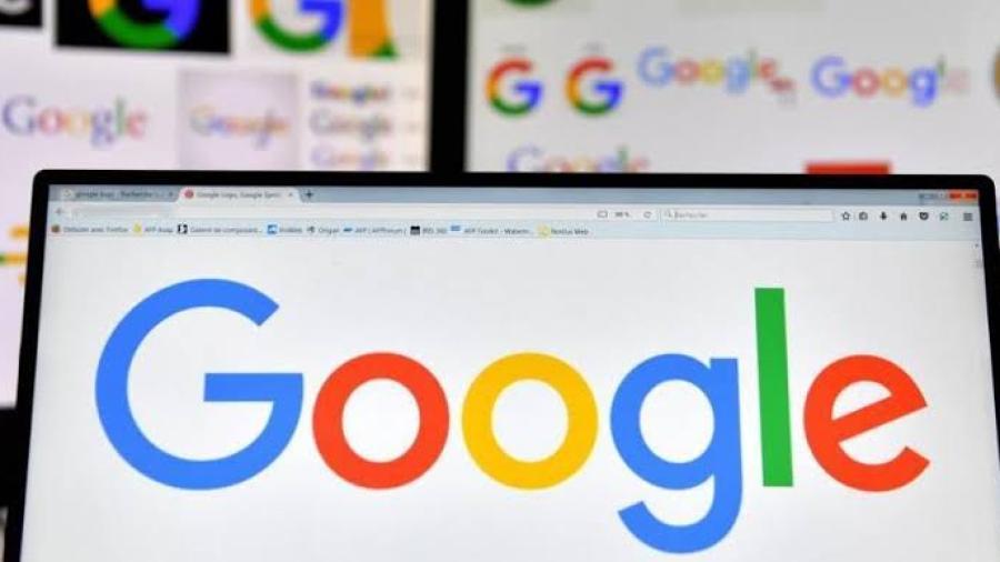 Google y YouTube bloquearán los anuncios que nieguen cambio climático.