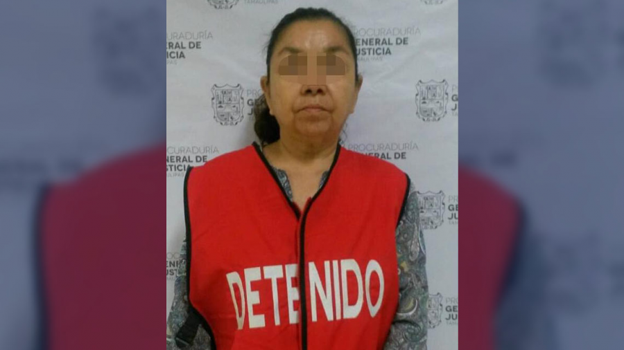 Dictan auto de formal prisión a mujeres por fraude y falsificación