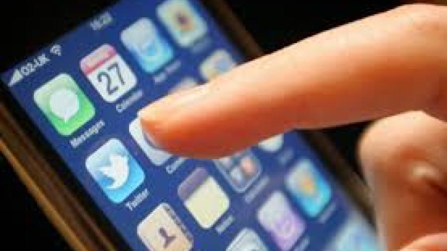 Estudiantes crean app contra llamadas fraudulentas