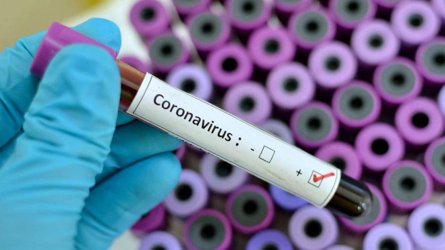 Conave emite aviso epidemiológico en México por coronavirus