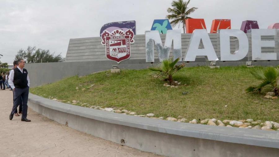 Madero listo para Carnaval Tam 2020: Alcalde