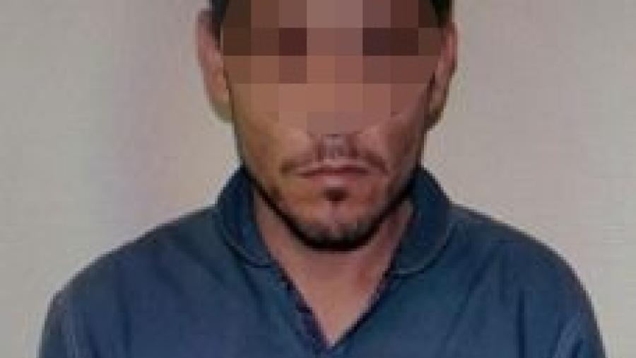 Dictan sentencia de 90 años contra secuestradores