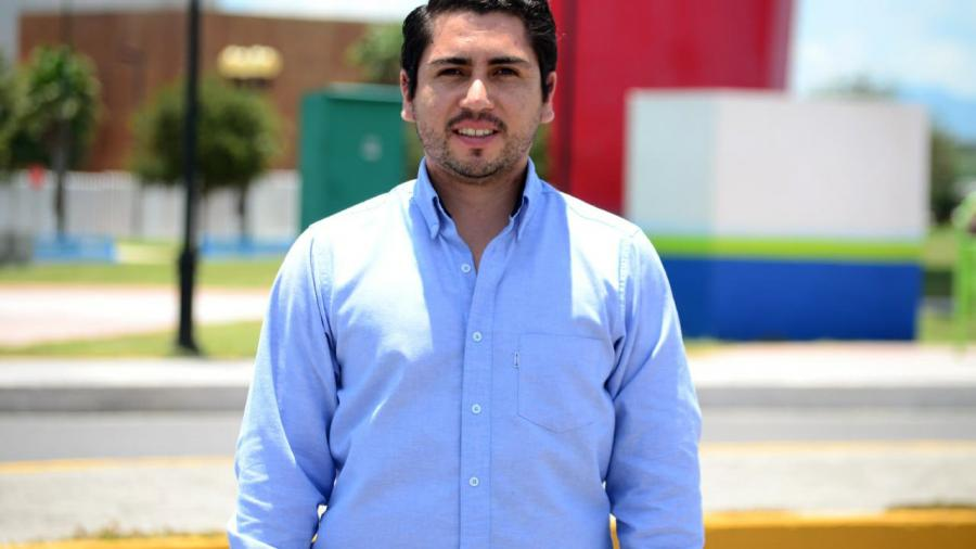 Mensaje de Jóvenes Tamaulipas por el Día Internacional de la Juventud