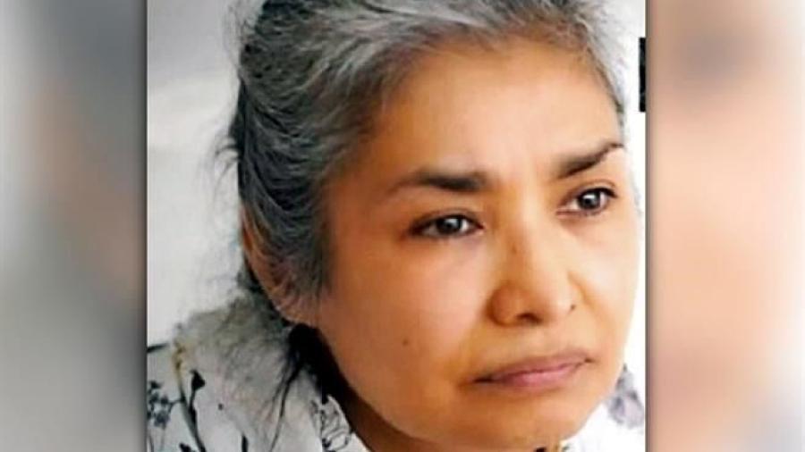 Dueña del Colegio Rébsamen, continuará proceso en prisión