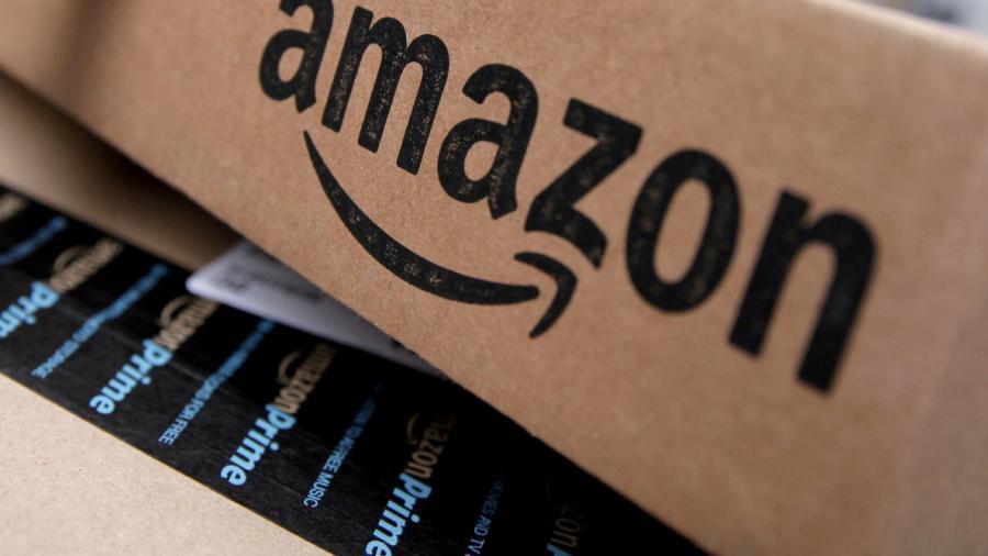 Amazon despide a empleados y les ayuda a poner su empresa
