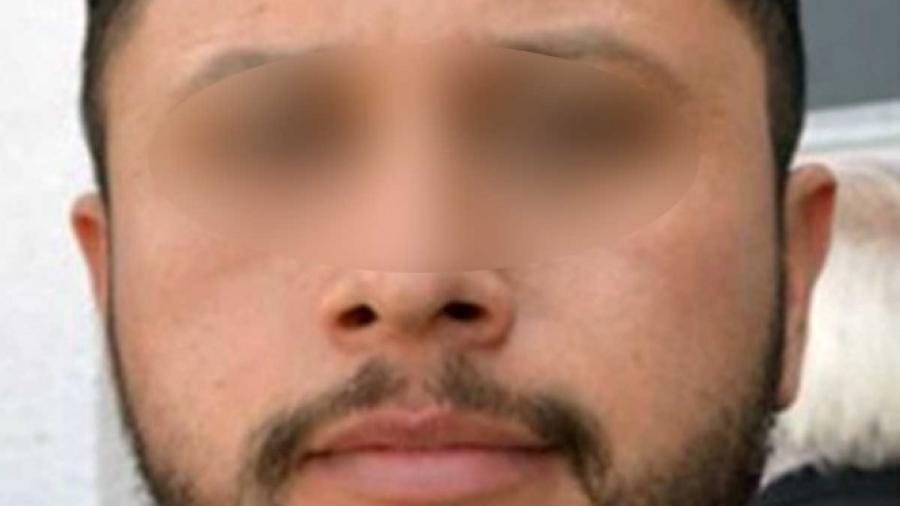 Declaran culpable a exsecretario de Duarte por peculado