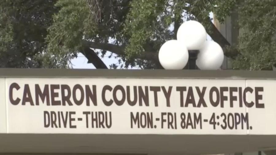 Invitan a ciudadanos a aprovechar los descuentos del impuesto de propiedad