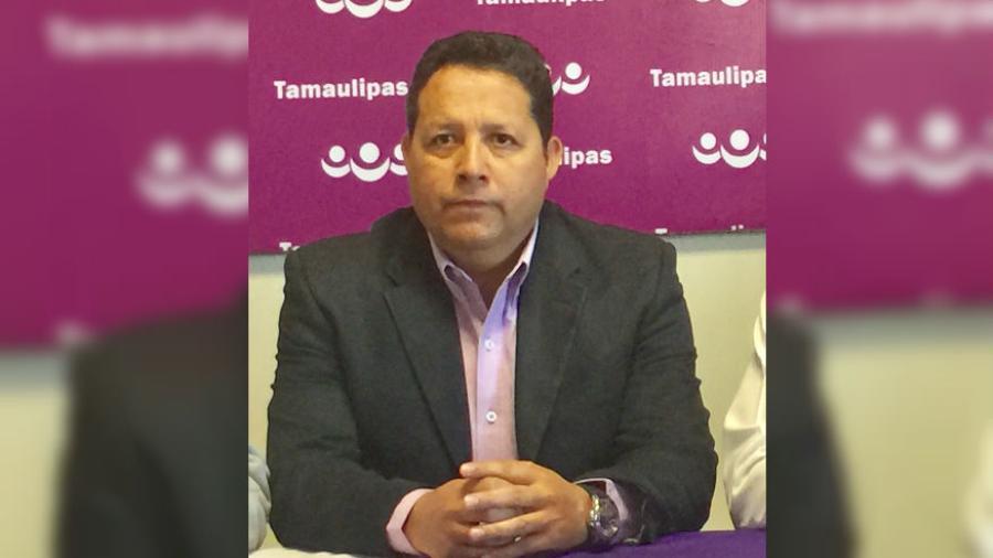PES Tamaulipas respalda alianza con Morena