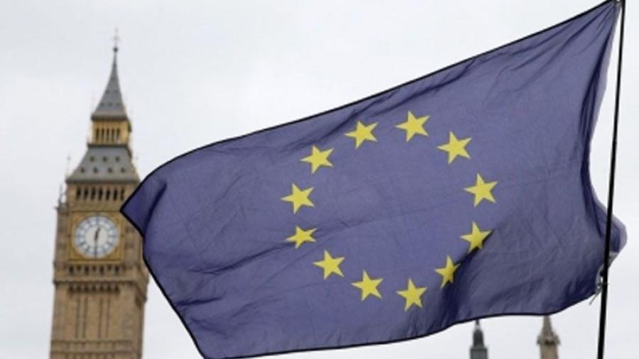 Parlamento británico votará Brexit en junio por cuarta y última vez