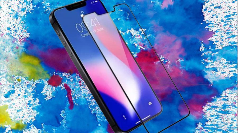 Más rumores sobre el iPhone SE 2018