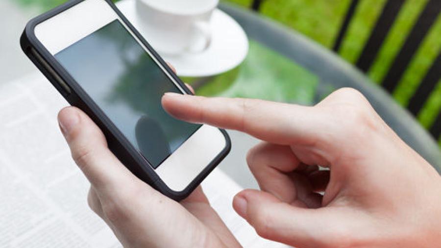 Alertan sobre robo de datos en redes Wi-Fi