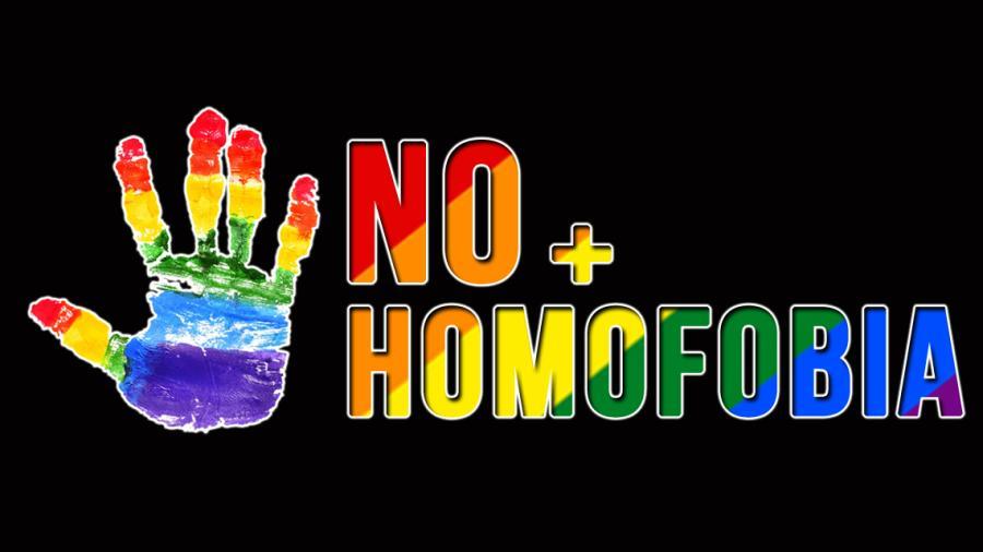 Urge erradicar la homofobia en Matamoros