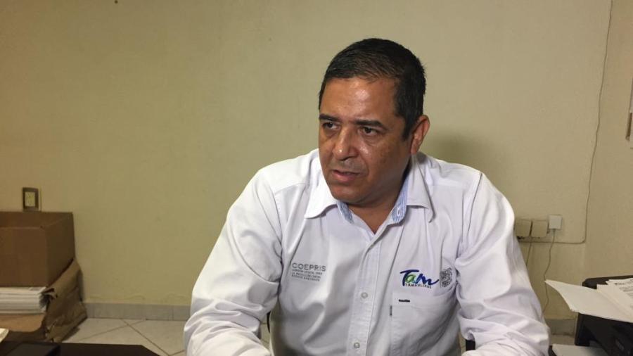 La COEPRIS revisa carnicerías en busca que se cumplan las normas sanitarias
