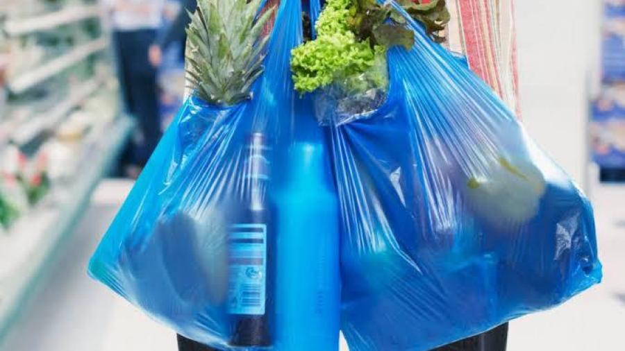 AISTAC a favor de sancionar a quienes hagan mal uso de los plásticos