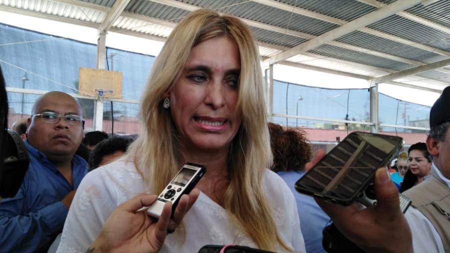 Alcaldes piden regreso del Fondo Frontera