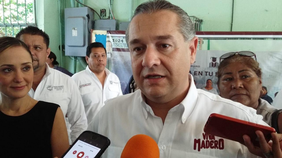 Anuncian la llegada de nuevas inversiones hoteleras para Miramar