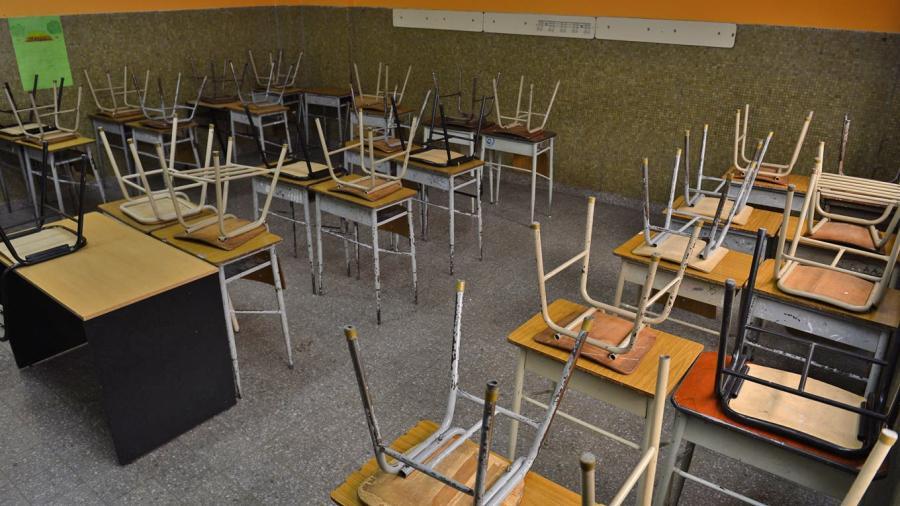 Asociación Gestores Productivos de Altamira pide no cobrar inscripciones escolares