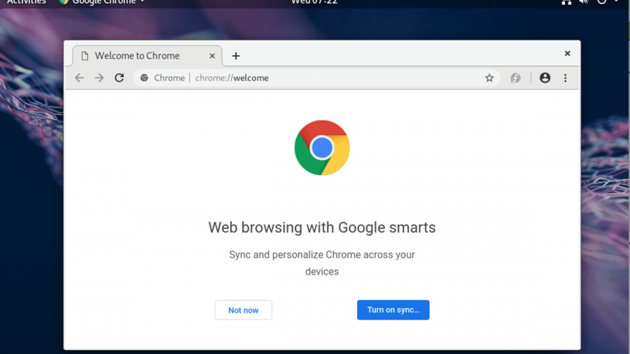 Ahora Google Chrome te avisará si tus contraseñas han sido robadas
