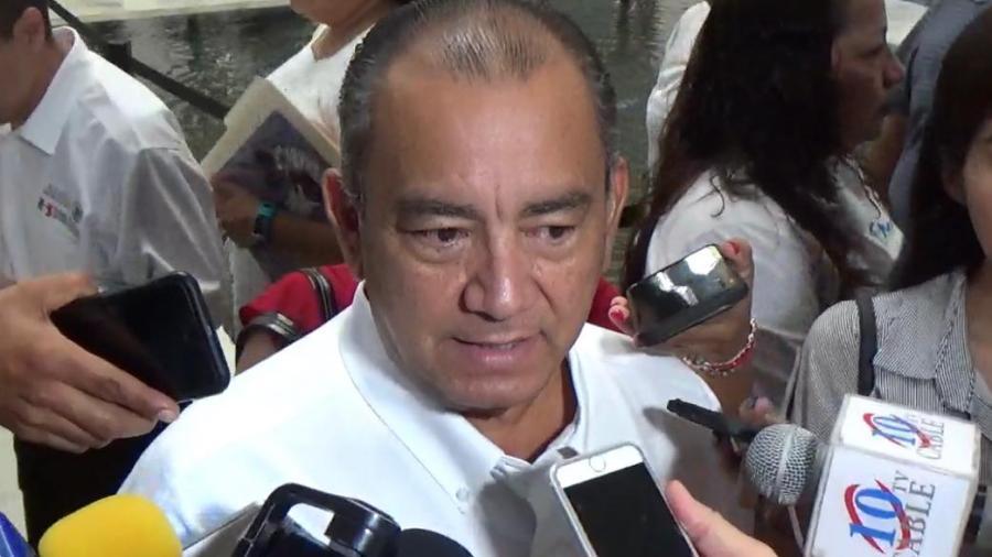 Suman esfuerzos Tamaulipas y Veracruz para combatir enfermedades gastrointestinales