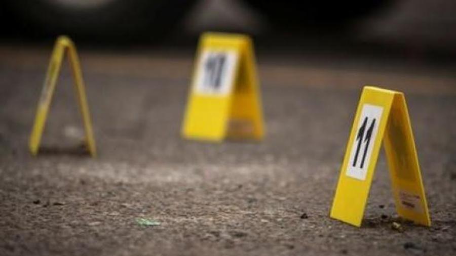 Tiroteo en discoteca de San Antonio deja 2 muertos y 5 heridos
