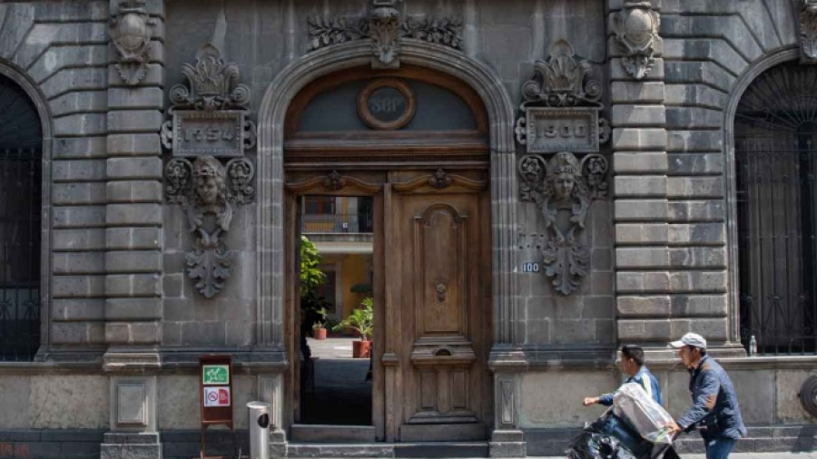 Suspenden evaluaciones magisteriales en Nuevo León