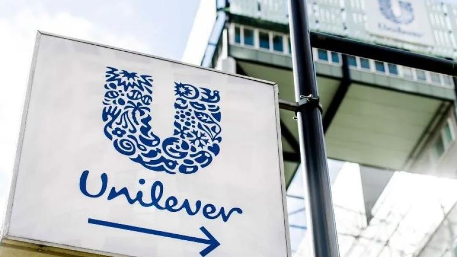Unilever cancela su publicidad en EU en Facebook y Twittter