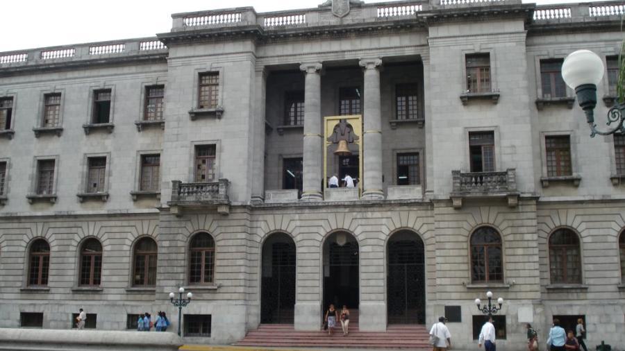 Viene recorte del 10 por ciento en nomina de Ayuntamiento de Tampico