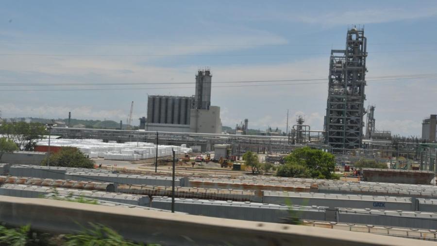 Altamira, municipio facilitador de las inversiones y referente de Tamaulipas