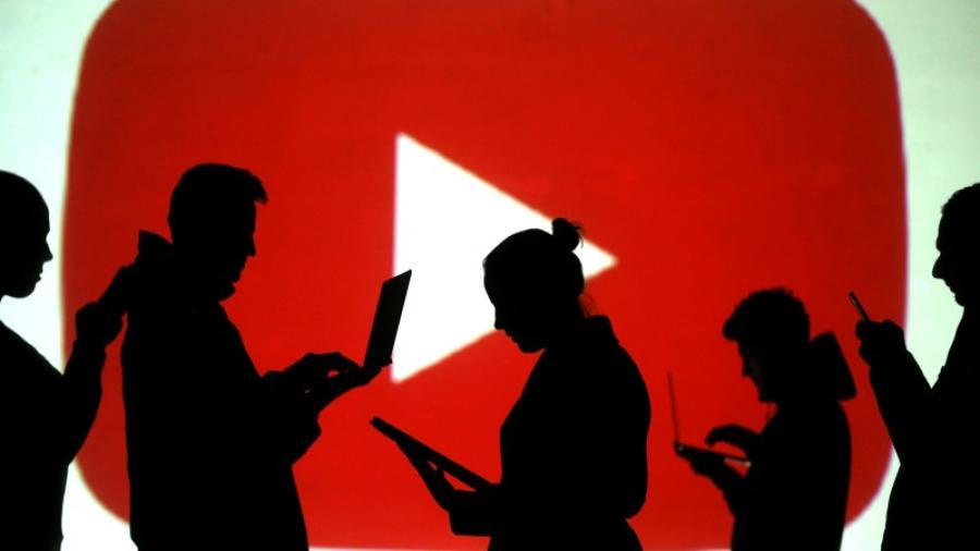 El primer video de YouTube cumple 14 años