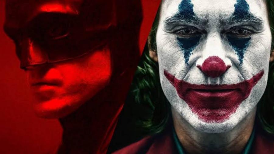 Warner planea conectar secuela de 'Joker' en la película 'The Batman'