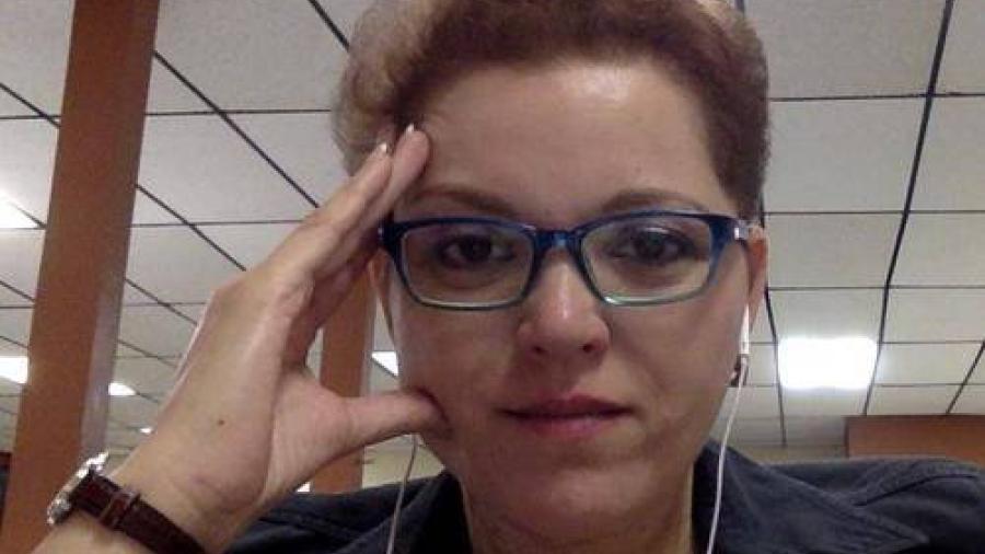 Sin avances es pesquisa sobre caso Miroslava Breach: Segob