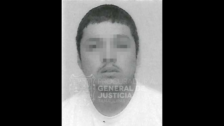 Dictan sentencia de 35 años de prisión a sujeto por homicidio calificado