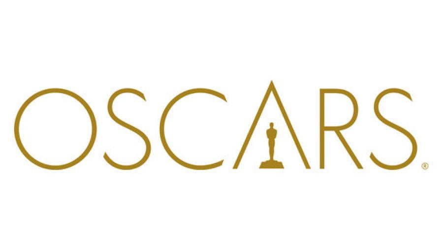 Los Oscar sin anfitrión por primera vez en 30 años