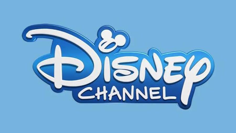 Disney Channel dejaría la TV el 25 de junio