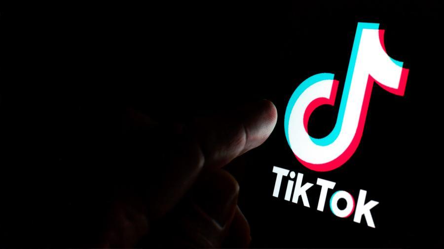 TikTok estará prohibido en Estados Unidos si no se llega a un acuerdo de compra