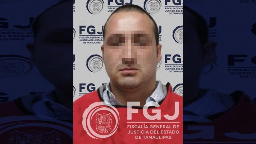 Vinculan a proceso a sujeto por homicidio de menor en Villagrán