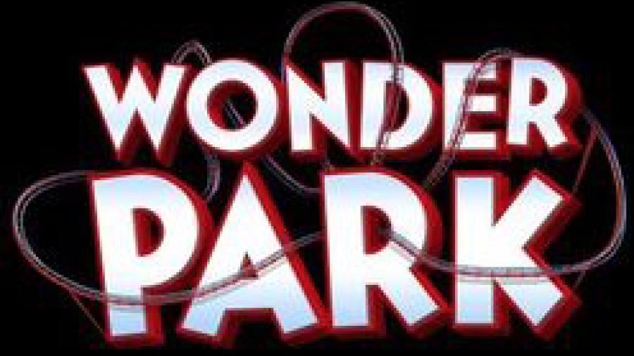 Wonder Park estrena su primer tráiler